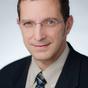 Dr. Meir Marmor