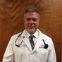 Dr. Mario Mangas