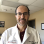 Dr. Hazem Eltahawy