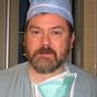 Dr. Julian Goldman