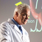 Dr. Kevin Nolan