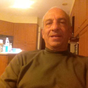 Dr. Stephen Shapiro