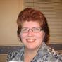 Dr. Diana Metzger