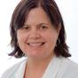 Dr. Teresa Menendez Hood