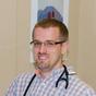 Dr. Jonathan Ricker