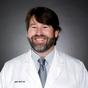 Dr. Henry Selke