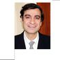 Dr. Ehsan Ansari