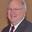Dr. C. michael Bowman