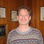 Dr. Peter Wiggin