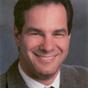 Dr. Rod Zimmerman