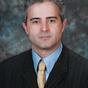 Dr. Bojan Pavlovic