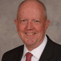 Dr. Creighton Wright
