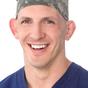 Dr. Andrew Doe