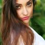 Dr. Amber Patel