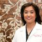 Dr. Saima Jehangir