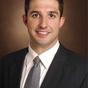 Dr. Benjamin Whittam