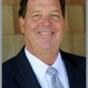 Dr. David Sullivan