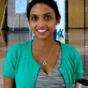 Dr. Leena Varughese