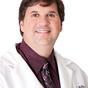 Dr. David Adler