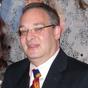Dr. Howard Schneider
