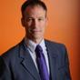 Dr. Jon Schneider
