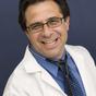 Dr. Neil Neimark