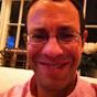 Dr. Michael Cohenuram