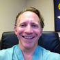 Dr. Eric Colton