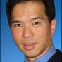 Dr. Edward Rhee