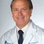 Dr. Charles Greenberg
