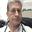 Dr. Marc Grobman
