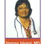 Dr. Hamsa Jayaraj