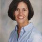 Dr. Christine Khandelwal