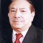 Dr. M. Jan