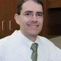 Dr. Christopher Ferguson