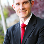 Dr. Mahlon Kerr