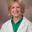 Dr. Susan Almquist
