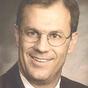 Dr. Alan Jackson