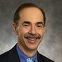 Dr. Richard Witlin