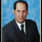 Dr. Alan Siegel