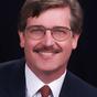Dr. Edmund Lipskis