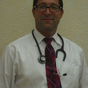 Dr. Mark Jaffe