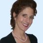 Dr. Sonja Garden