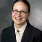Dr. Paula Hillard
