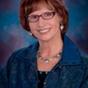Dr. Anne Hale