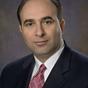 Dr. Robert Farivar