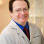 Dr. Steven Corben