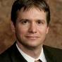 Dr. Joel Gotvald