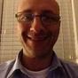 Dr. Chad Levitt
