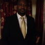 Dr. Abimbola Olowo